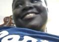 """""""L'ho trovata!"""", Osimhen riabbraccia la ragazza nigeriana con la gamba amputata che vendeva acqua come lui: la ricostruzione"""