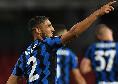 Inter, Hakimi ad un passo dal PSG: fumata bianca vicina