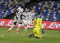 L'Inter può perdere Lukaku? CorSera: assalto del Chelsea, Abramovich ha spedito a Milano il figlio per prendere contatto con l'entourage