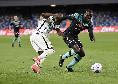 Da Milano - Lukaku, nessuna festa ieri: multato per violazione del coprifuoco, con la Juventus ci sarà