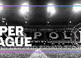 Clamoroso CorSport: Napoli contattato per entrare in Superlega! Emissario di JP Morgan nella notte a colloquio con il club