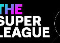 L'UEFA non ripone le armi, guerra totale alla Superlega: deciderà la Corte di Giustizia UE