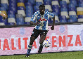 Cdm - Bakayoko scalpita, Lozano titolare: 15 gol nell'ultimo mese