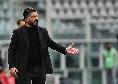Napoli-Udinese, le probabili formazioni di Gazzetta: solo due ballottaggi per Gattuso [GRAFICO]