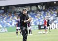 Gattuso-Fiorentina, CorSport: sarebbe un passo indietro per un allenatore che nelle ultime tre stagioni è sempre arrivato in Europa