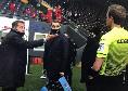 """Barillà: """"Il litigio tra Paratici e Nedved testimonia le enormi difficoltà della Juventus. Entrambi dovranno rendere conto alla proprietà dei tanti errori commessi dal 2019 a oggi"""""""