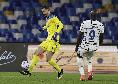 Meret-Napoli, CorSport annuncia: Alex pronto a togliersi i guanti per firmare il rinnovo con gli azzurri
