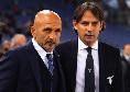 Cdm - Spalletti segue gli azzurri all'Europeo: manca brillantezza a Mertens, vuole un terzino dietro Insigne
