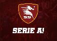 UFFICIALE - Salernitana promossa in Serie A! Andre Anderson la sblocca, Casasola e Tutino regalano la promozione in A