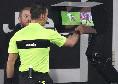 Scandalo Benevento-Cagliari, Gazzetta: stop Doveri-Mazzoleni, il designatore Rizzoli li punisce! Niente match