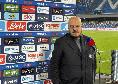 """Udinese, Marino: """"Il Napoli troverà una squadra tosta, non regaleremo nulla! Su De Paul..."""""""