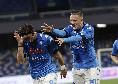 """Alvino: """"Napoli macchina da gol infernale! Champions meritata, al riparo da diabolici disegni"""""""