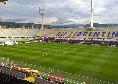 Club Napoli: Fiorentina ha messo in vendita solo 450 biglietti, è discriminazione
