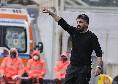 Sky - Salta Fonseca al Tottenham per motivi fiscali, gli Spurs avviano i contatti con Gattuso