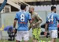 Tuttosport - Solo vendendo Fabian Ruiz il Napoli prenderà un mediano: stanziato l'eventuale budget
