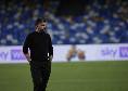 """Bucchioni: """"Gattuso? La sensazione è che con la Fiorentina non si siano mai veramente presi, è una situazione che non si voleva proprio vivere"""""""