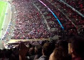 Paura a Wembley durante Inghilterra-Croazia: un tifoso cade dalle barriere, è in gravi condizioni