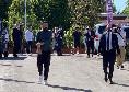 """Russo: """"Gattuso-Mendes? La Fiorentina doveva fare i conti con un allenatore che avrebbe voluto fare il manager ed operare sul mercato con il suo agente"""""""
