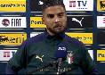 """Baiano: """"Insigne vuole chiudere la carriera al Napoli, ma potrebbe stufarsi di aspettare il rinnovo"""""""