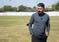 Libero sbugiarda Gattuso: fece cedere Locatelli per Bakayoko, lo considerava debole caratterialmente