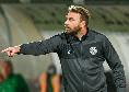 Calciomercato - Il Venezia ha chiuso per Sigurdsson: arriva in prestito secco dal CSKA Mosca