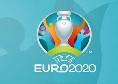 Euro 2020 - Olanda-Austria, le formazioni ufficiali: Depay guida l'attacco orange