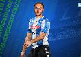 """""""Tutti vogliono la stessa cosa"""". L'agente di Koopmeiners lancia un segnale sul futuro, l'Atalanta ha un vantaggio sul Napoli"""