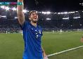 """Selvaggi: """"Turnover di Mancini con il Galles, Italia impressionante. Locatelli non è Antognoni"""""""