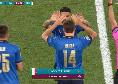 """Il Giornale, Guelpa a CN24: """"Insigne determinante in Nazionale, uno come lui non è semplice da trovare! Con l'Austria magari ci saranno minuti anche per Meret..."""""""