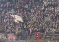 UFFICIALE - L'Alessandria torna in serie B: vince col Padova ai rigori