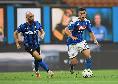 """Borja Valero: """"L'Inter è ancora la squadra da battere, nel calcio il 98% delle volte si dice quello che si può e non quello che si pensa"""""""