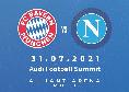 Napoli, le sfide con Bayern e Wisla Cracovia in pay per view su Sky: ecco il prezzo dei match