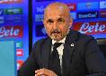 """""""Per raggiungere la Champions ci vuole una squadra forte"""", Spalletti ha parlato chiaro con De Laurentiis: non vuole sorprese su Koulibaly"""