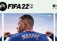 Ratings FIFA 22 Napoli, la EA Sports pubblica le valutazioni di tre azzurri: ecco Koulibaly, Insigne e Mertens [FOTO]