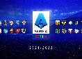Calendario Serie A 2021/22, le date per la prossima stagione: e le pause