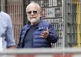 """Wisla Cracovia, il ds Pasieczny a Radio Kiss Kiss: """"Aperti ad una collaborazione di mercato con il Napoli. Gli azzurri sono un club forte e in crescita"""""""