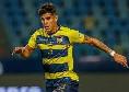 Tmw - Offerta del Napoli per Hincapie: concorrenza di 3 club, il Talleres chiede di più