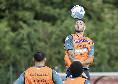 Il Parma esagera per Tutino! Tuttosport: mega offerta al Napoli e al calciatore, potrebbe essere questione di ore per l'annuncio