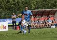 CorSport - Demme fuori dai due ai tre mesi: calciatore e staff medico valutano intervento chirurgico per ridurre i tempi di recupero
