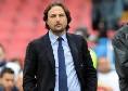 Impresa Napoli Primavera, battuta 2-1 la Juventus all'ultimo secondo! Ambrosino regala il successo [VIDEO]