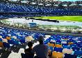 Gazzetta - 1,2 miliardi di perdite, la Serie A chiede aiuto al Governo! Non basta la capienza stadi al 50%