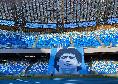 """Maradona, su Amazon una serie entro fine anno. Il regista: """"Un errore considerarlo soltanto un calciatore, Napoli non crede in niente se non nei miracoli"""""""