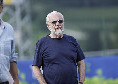 """Cammaroto: """"Il Napoli potrebbe chiedere anticipo al 5 gennaio per la gara con la Juve: il piano per ritardare la partenza degli azzurri per la Coppa d'Africa"""""""