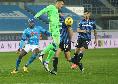 UFFICIALE - Gollini lascia l'Atalanta, va al Tottenham in prestito con diritto di riscatto