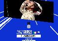 Olimpiadi Tokyo 2021, prima medaglia dell'Italia: argento nella sciabola per Luigi Samele [FOTO]