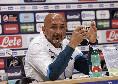 Tuttosport - Spalletti ha un buon giudizio su Folorunsho ma lo manderà a giocare: bisogna accelerare per un colpo in mediana