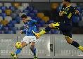 """TMW - """"Colpo Atalanta, preso Pezzella dal Parma!"""". Era stato accostato anche al Napoli"""