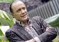Lutto nel mondo della musica: morto a 72 anni il cantante napoletano Gianni Nazzaro