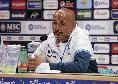 Gazzetta - Il 3-0 al Bayern può alimentare suggestioni e generare illusioni nei tifosi: Spalletti ha verificato due cose
