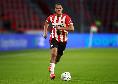 Il PSV mette fuori squadra Ihattaren: nelle ultime settimane è stato accostato anche al Napoli
